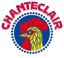 Detersivi Chanteclair – Prodotti per la casa, bucato e tessuti