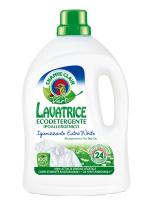 Lavatrice Vert Igienizzante Extra White